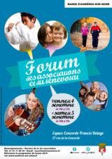 Forum-2015_medium