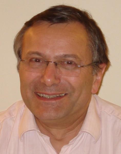 Jacques M.