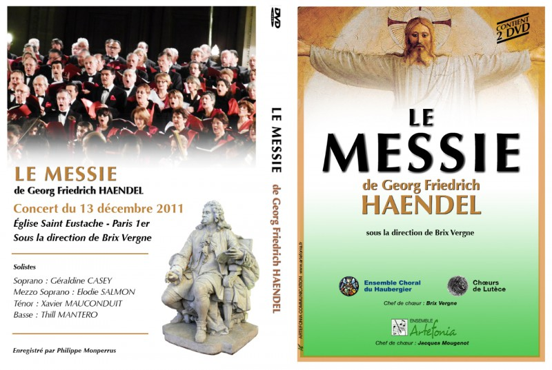 Jaquette-MessieStEust-copie-800x537