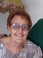 Dominique V.