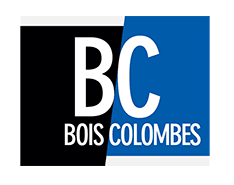 bois-colombes1