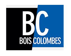 Forum des associations 2019 à Bois Colombes