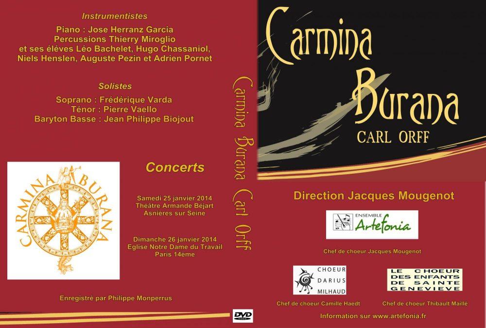 cd-carmina-burana