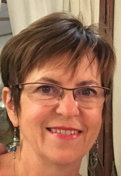 Françoise V.