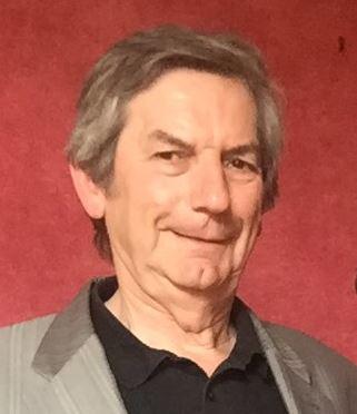 Jean Luc B.