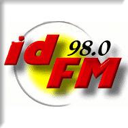 logo-idfm