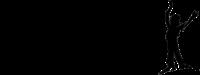 logo-lcda-black-200x75x300dpi