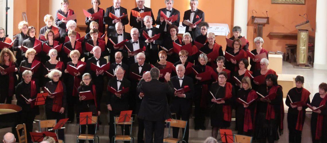 Concert Misatango : Les Indianas