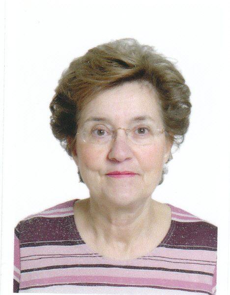 Francine L.