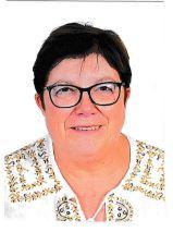 Françoise D.