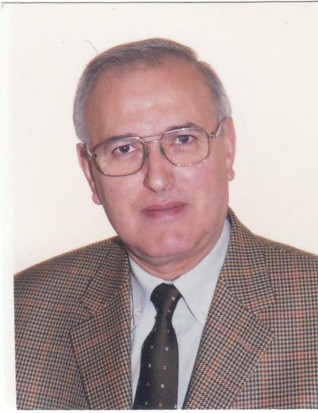 Jean-Pierre L.