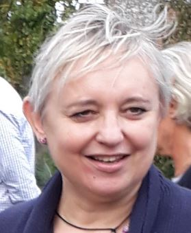 Marie-Anne L.