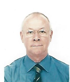 Michel D.