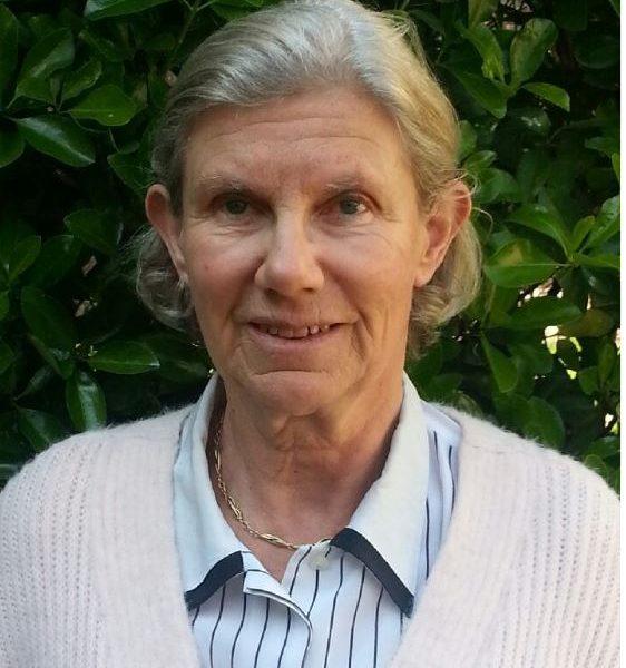 Michèle G.