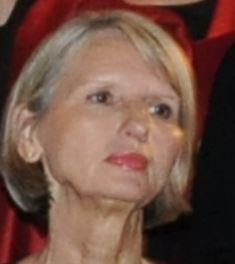 Sylvie R.