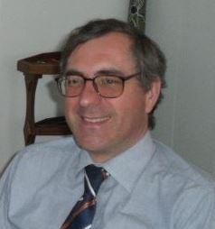 Xavier D.