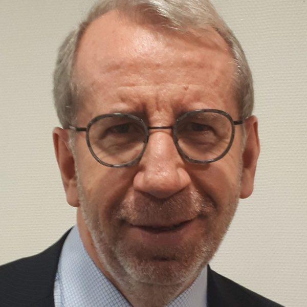 Emmanuel P.