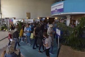 Forum des associations 2019 Asnières sur Seine