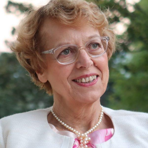 Elisabeth B